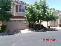 View 7567 Aspen Color St Las Vegas NV