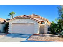 View 8145 Gilmore Ave Las Vegas NV