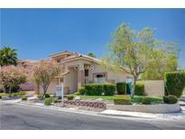 View 8500 Arco Iris Ln Las Vegas NV