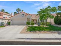 View 1045 Wainwright Ct Las Vegas NV