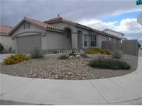View 8100 Ahey Rd Las Vegas NV