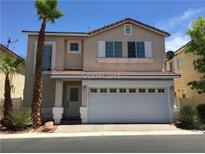 View 7416 Celosia St Las Vegas NV