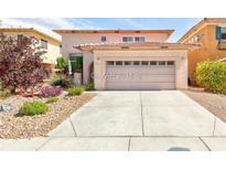 View 7924 Aviano Pines Ave Las Vegas NV