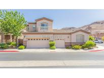 View 693 Principle Point Ave Henderson NV