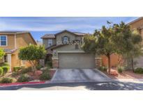 View 7103 Brighton Village St Las Vegas NV