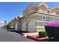 View 5855 Valley Dr # 2126 North Las Vegas NV