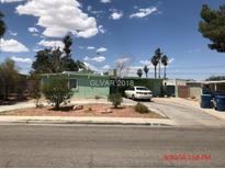 View 2314 Natalie Ave Las Vegas NV