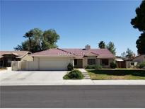 View 4921 Evergreen Glen Dr Las Vegas NV