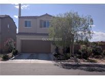 View 7631 Canyon Rain St Las Vegas NV