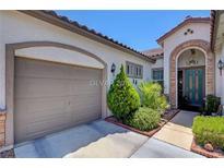 View 9529 Parkmoor Ave Las Vegas NV