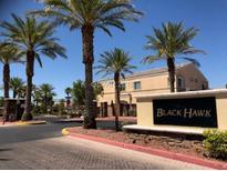 View 6324 Snap Ridge St # 201 North Las Vegas NV