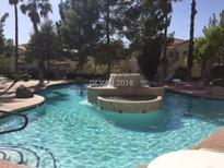 View 698 S Racetrack Rd # 314 Henderson NV