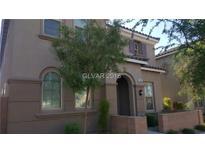 View 11055 Ketchikan St Las Vegas NV