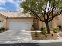 View 9761 Canyon Walk Ave Las Vegas NV