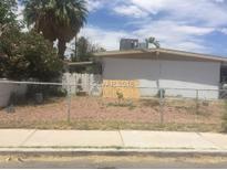 View 2536 2536 Stanley Av Ave North Las Vegas NV