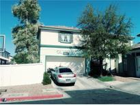 View 5406 W Goldenseal Ct North Las Vegas NV