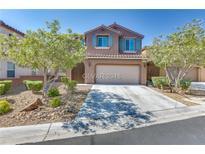 View 7915 Dell Ridge Ave Las Vegas NV