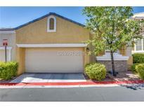 View 9121 Hampstead Ave Las Vegas NV