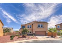 View 125 Leaf Tree Ave Henderson NV