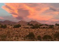 View 10204 Birch Bluff Ln Las Vegas NV
