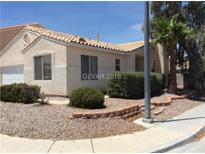 View 9155 Sparkling Star St Las Vegas NV