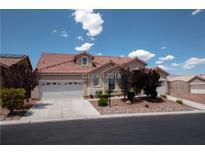 View 8204 Weeping Springs Ave Las Vegas NV