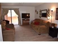 View 3151 Soaring Gulls Dr # 1078 Las Vegas NV