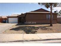 View 6811 Judson Ave Las Vegas NV