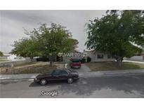 View 1817 Embrey Ave Las Vegas NV