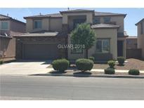 View 4916 Harold St North Las Vegas NV