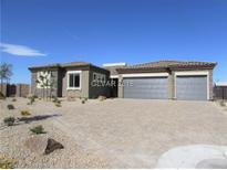 View 9380 Montessouri St # Lot 4 Las Vegas NV
