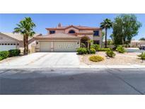 View 22 Rancho Maria St Las Vegas NV