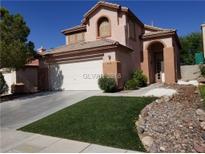 View 8358 Montgomery St Las Vegas NV