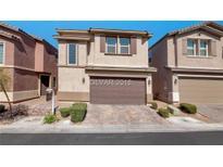 View 5370 Panaca Spring St Las Vegas NV