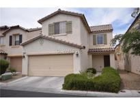 View 4964 Groveland Ave Las Vegas NV