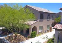 View 12053 Cielo Amber Ln Las Vegas NV