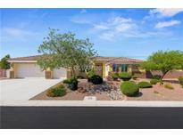 View 6452 Moss Agate Dr Las Vegas NV