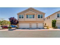 View 8687 Roping Rodeo Ave # 102 Las Vegas NV