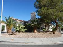 View 9829 Cross Creek Way Las Vegas NV
