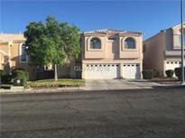 View 8049 Rock Port Cir Las Vegas NV