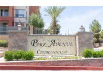 View 47 Agate Ave # 407 Las Vegas NV