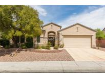 View 2182 Tiger Willow Dr Henderson NV