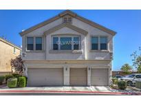View 8826 Duncan Barrel Ave # 103 Las Vegas NV
