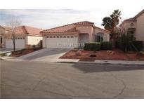 View 7939 Rainshower Dr # 0 Las Vegas NV
