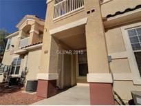 View 5855 Valley Dr # 1099 North Las Vegas NV