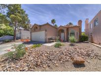 View 2153 Fountain Springs Dr Henderson NV