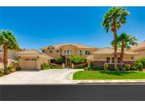 View 10631 Capesthorne Way Las Vegas NV