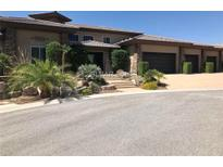 View 5475 Ruffian Rd Las Vegas NV