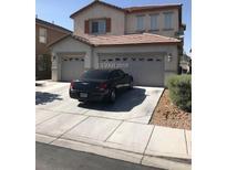 View 4416 Azure Ave North Las Vegas NV