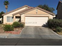 View 3635 Pimento St North Las Vegas NV